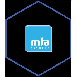 MTA Total Fleet Solutions Ltd